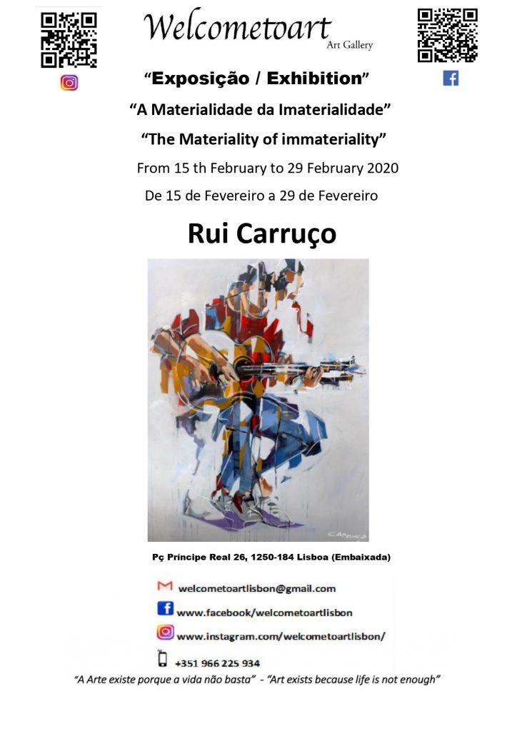 Exposição individual Rui Carruço_page-0001